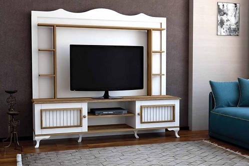 Arya TV Ünitesi, TV üniteleri, TV sehpası