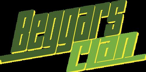 BEGGARS-CIRCLE-2017-no-circle.png