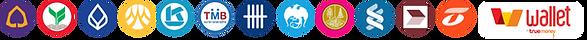ic-bank-logo.png