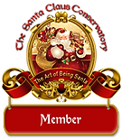 2016-TSCC-website-badge-membership-1.png