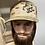 Thumbnail: Casquette / Camouflage beige