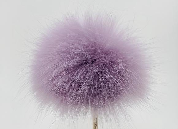 Pompon / Lilac