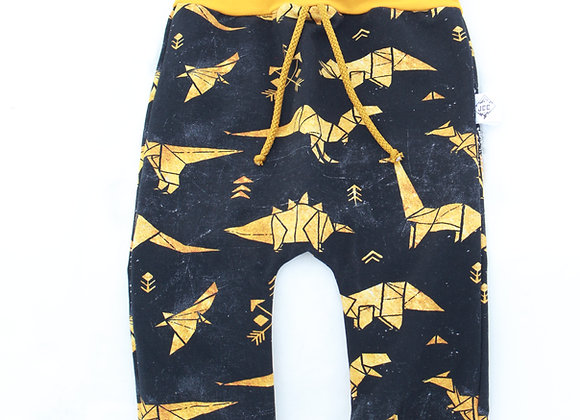 Pantalon évolutif / Dinos-OR