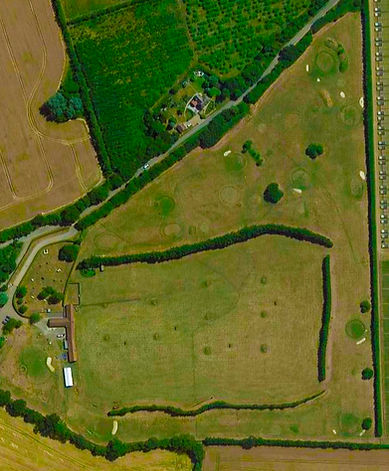 Old Joes Golf Course.jpg