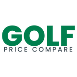 Golf Price Compare Youtube Logo 1.1.png