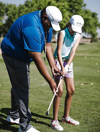 Golf Coach 1 copy.jpg
