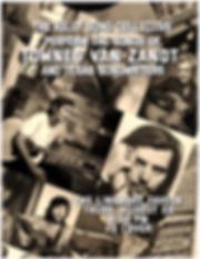 Linsmore Poster.PNG