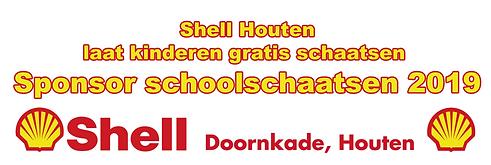 Shell Schoolschaaten