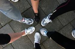 Bootcamp_Nederland.jpg