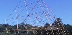Workshop Bamboestieken