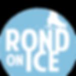 RondonIce_logo_E2E.png