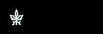 TAU_facultot_logos-05-hachayim (1).png