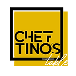 cheftinostable.png
