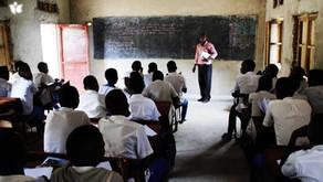 L'éducation se meurt au Burundi, l'autorité confesse son échec