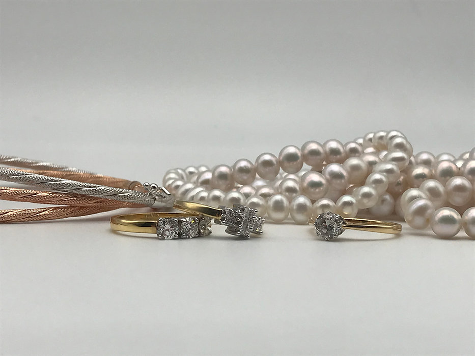 Jewellery1.jpeg