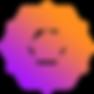 UnSkool Logo.png
