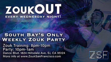 zoukOUT Banner.png