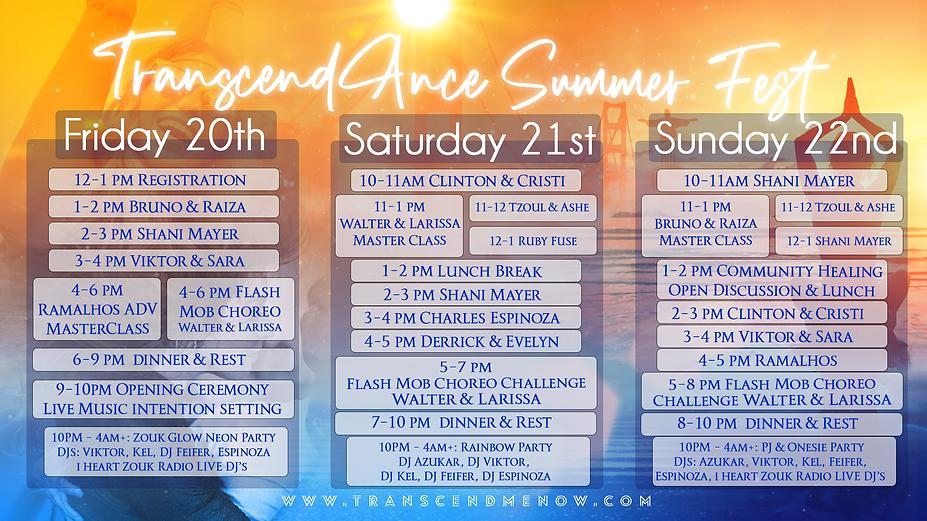 TranscendAnce Fest Schedule copy.png