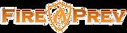 FirePrev Treinamentos de Brigada