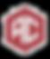 Logo_Associação_Comercial_SP.png