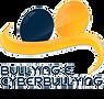 Bullying e Cyberbullying Professora Aloma Ribeiro Felizardo
