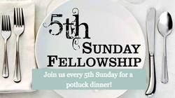 fifth-sunday-fellowship_edited_edited_ed