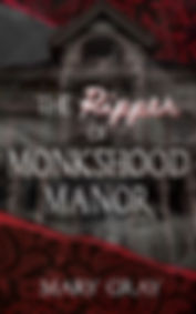 The-Ripper-of-Monkshood-Manor-Kindle.jpg
