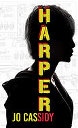 Harper ebook.jpg