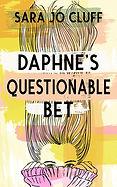 Daphnes-Questionable-Bet-Kindle.jpg