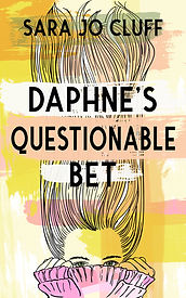 Daphnes-Questionable-Bet-Kindle.jpg