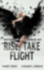 Rise, Take Flight ebook.jpg
