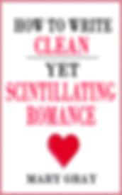 clean romance resize.jpg