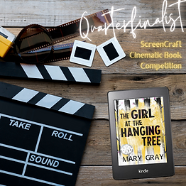 ScreenCraft Cinematic Book Competition.p