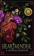 Heartmender ebook with seal.jpg