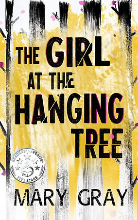 the girl at the hanging tree-3.jpg