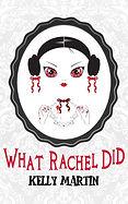 what rachel did white.jpg