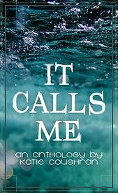 It calls me