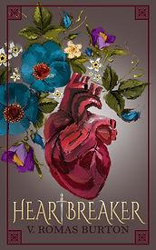 heartbreaker ebook.jpg