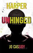 Harper-Unhinged-Kindle.jpg