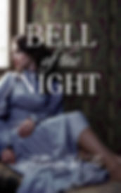 Bell of the Night ebook cover.jpg