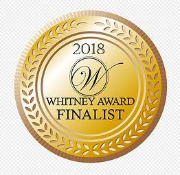 2018 Whitney Award Finalist.jpg