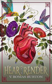 Heartrender-Kindle.jpg