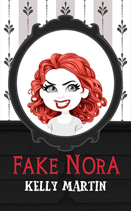 Fake-Nora-Kindle.jpg