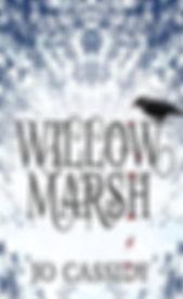Willow Marsh