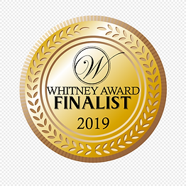 2019 Whitney Award Finalist4.png