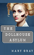 THE-DOLLHOUSE-ASYLUM-Generic.jpg