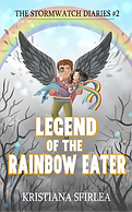 Legend-of-the-Rainbow-Eater-Kindle_edite