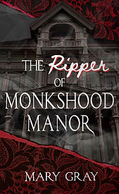 ripper of monkshood manor