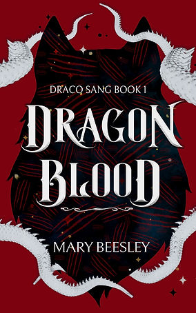 Dragon blood ebook1.jpg