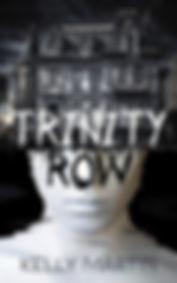 TR concept 7.jpg
